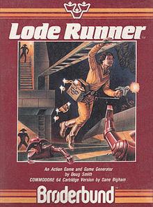220px-Lode_Runner_Coverart