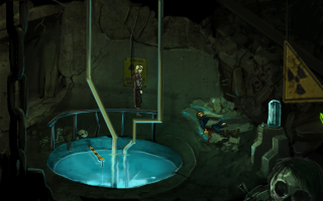 SL-reactor1