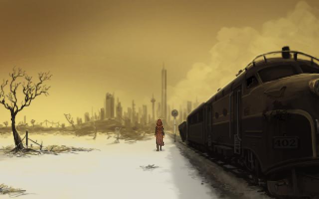 SL-train1