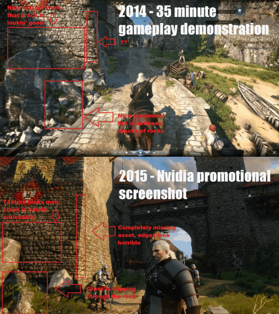 the-witcher-3-comparison-2013-vs-2015-build-screen-1
