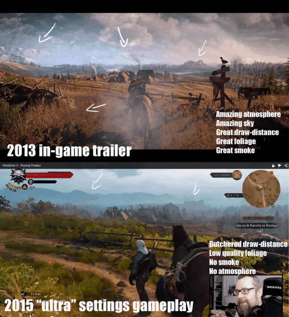 the-witcher-3-comparison-2013-vs-2015-build-screen-5