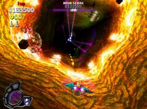 Det første emulerte PlayStation 1-spillet på Steam.