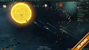Spillet bruker forresten samme motor som de andre storstrategispillene fra Paradox. Hm!