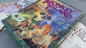Min utgave av spillet er selvsagt for Amiga.