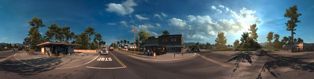 american_truck_simulator_panorame_001