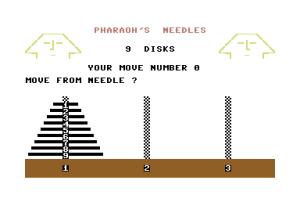 Dette ser ut til å være originalversjonen. Synes faktisk fargevalget i 75 Spill-utgaven er bedre.