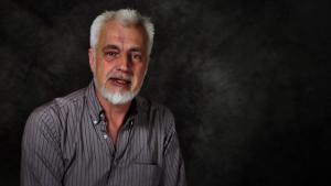 RJ Mical var en av de originale Amiga-utviklerne.