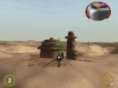 Utviklerne er spesielt stolte over at Dolphin nå emulerer zFreeze skikkelig, slik at du for eksempel kan spille Rogue Squadron II på den.