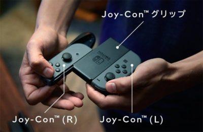 De avtagbare kontrollerne kan både kobles til tavlen og til en mindre, sentral enhet uten skjerm.
