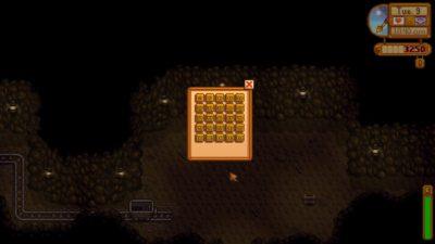 For hvert femte nivå, låser du opp muligheten til å gå dit hurtig gjennom heisen.