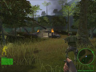 Black Hawk Down kom på denne siden av tusenårsskiftet.