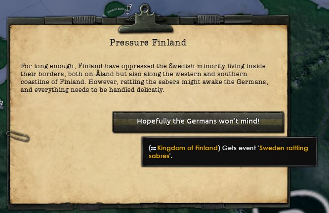 Kaiserreich Finland Images - Reverse Search