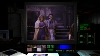 Nyversjonen (bildet er hentet fra traileren).