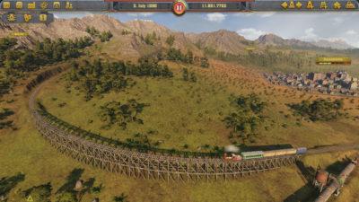Det blir interessant å se hvordan kontrollsystemet fungerer, med tanke på at spillet kommer både til konsoll og PC.