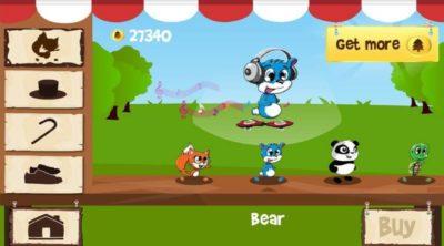 Det norske mobilspillet Fun Run har tjent millioner.
