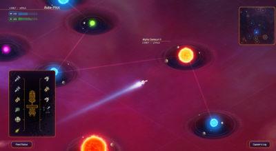 Star Control: Origins.