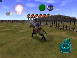 Et av spillene som kanskje følger med. Bilde: Mobygames.