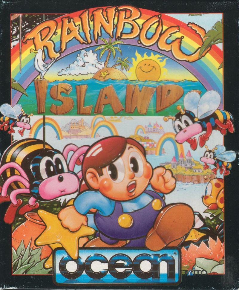 Denne herlige spillboksen skapte ingen kontroverser overhodet. Og det gjorde heller ikke Oceans versjon av spillet, som er fantastisk.