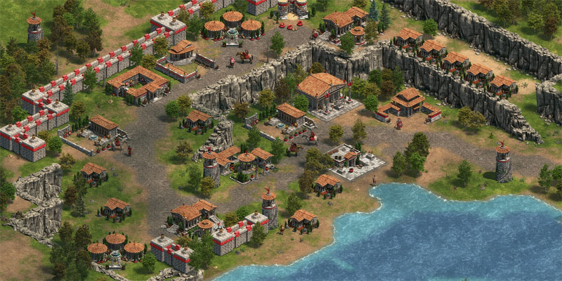Age of Empires Definitive Edition b2