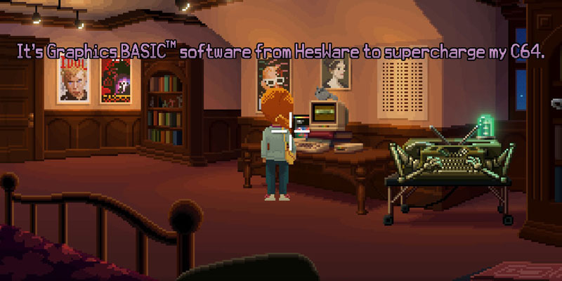 graphics basic thimbleweed park