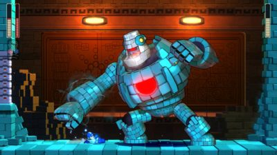 Bossene i Capcom ble overbevist av salgstallene.