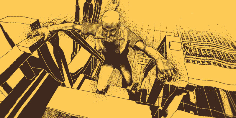Guide: Return of the Obra Dinn