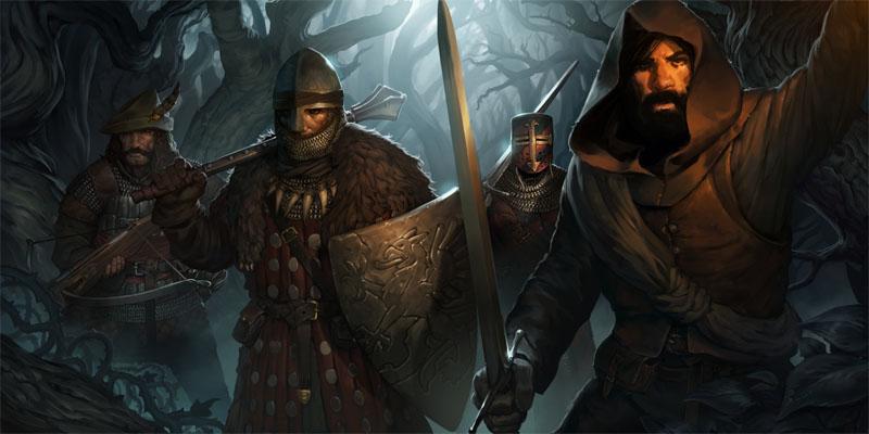 battle brothers beasts exploration b3