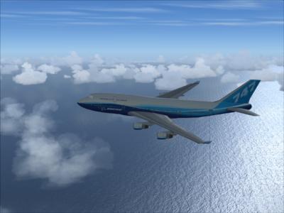 Microsoft Flight Simulator X solgte godt, men passet plutselig ikke inn i Microsofts strategi. Studioet bak serien ble nedlagt.