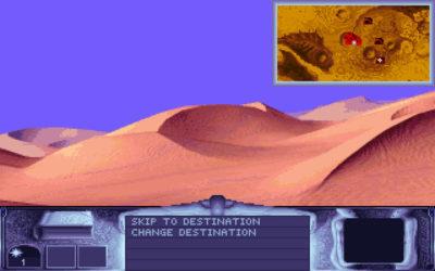 Cryo-spillet Dune. Bilde: Mobygames.