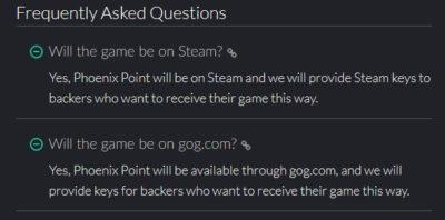 Fra FAQ-dokumentet på FIG.