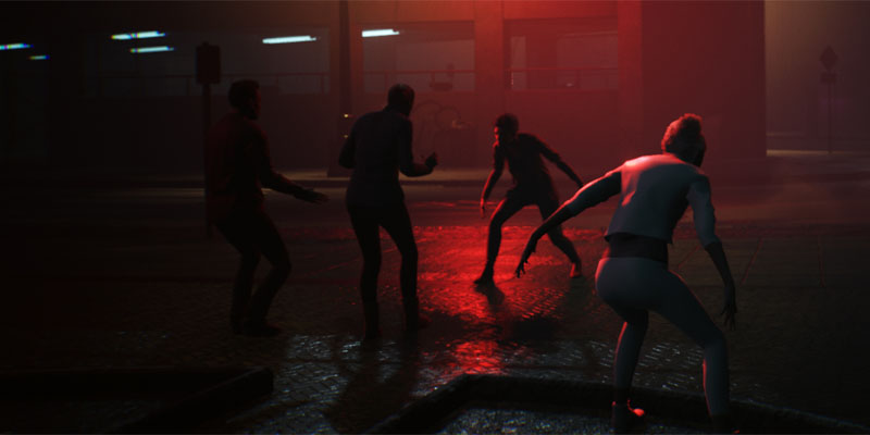 vampire the masquerade bloodlines 2vampire the masquerade bloodlines 2