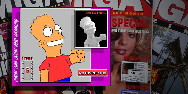 coverdisk september 1991